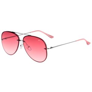 Sun glasses Relax Rakino R2339C
