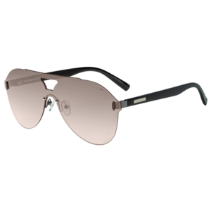 Sun glasses Relax Watford R2340A, Relax