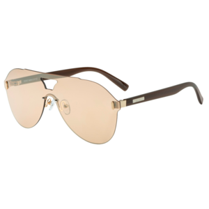 Sun glasses Relax Watford R2340C, Relax