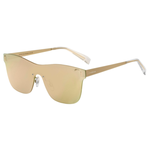 Sun glasses Relax San Michele R2341A, Relax