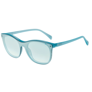 Sun glasses Relax Renell R2342C