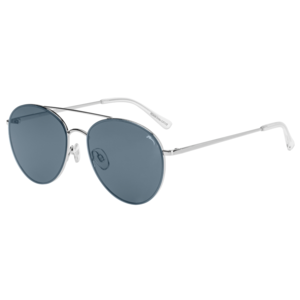 Sun glasses Relax Ombo R2343A, Relax