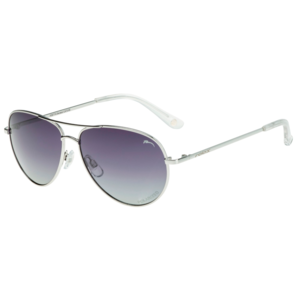 Children sun glasses Relax Decatur R3077A, Relax
