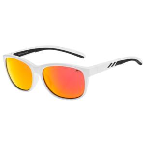 Children sun glasses Relax Dissei R3080B