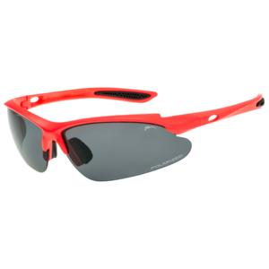 Sun glasses Relax Mosera R5314J