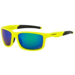 Sun glasses Relax Gaga R5394E