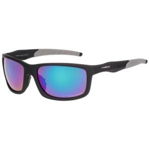 Sun glasses Relax Gaga R5394I