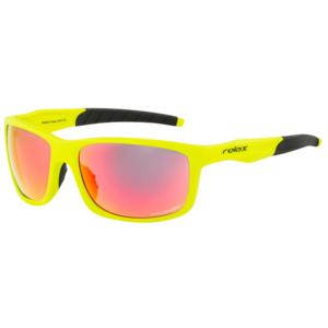 Sun glasses Relax Gaga R5394J