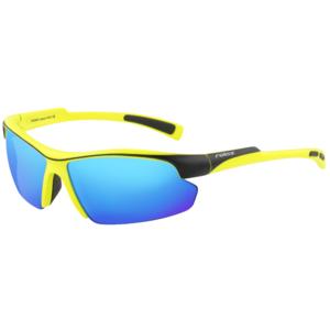 Sun glasses Relax Lavezzi R5395F
