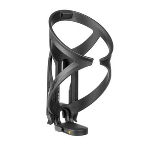 Basket to bottle Topeak NINJA CAGE X1 TNJM-X1, Topeak