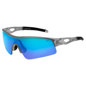 Sun glasses Relax Quadra R5396E