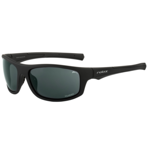 Sun glasses Relax Gall R5401D