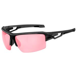 Sun glasses Relax Palmeira R5402D