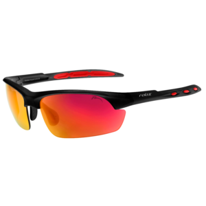 Sun glasses Relax Pavell R5406A