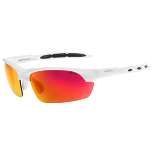 Sun glasses Relax Pavell R5406B