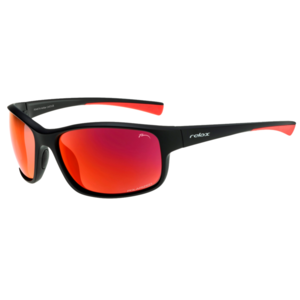 Sun glasses Relax Helliar R5407A
