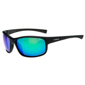 Sun glasses Relax Helliar R5407B