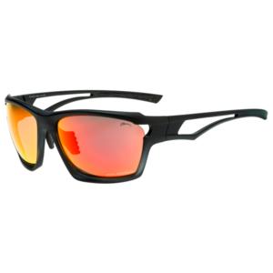 Sun glasses Relax Atoll R5409C