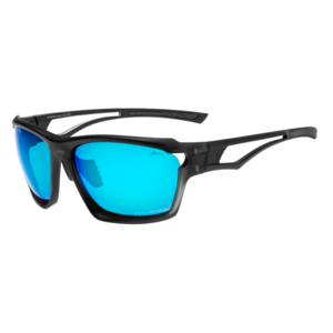 Sun glasses Relax Atoll R5409D