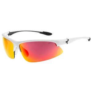 Sun glasses Relax Portage R5410B