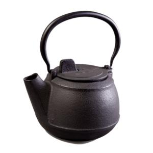 Cast-iron tea kettle Camp Chef, Camp Chef
