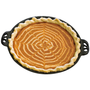 Cast-iron roaster to pie Camp Chef, Camp Chef
