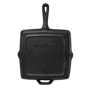 Cast-iron grill pan Camp Chef 30 cm, Camp Chef