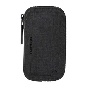 """Wallet a case to phone TOPEAK CYCLING WALLET 4.7"""" TC2304B, Topeak"""