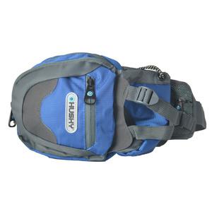 Waistbag Husky Mona 2,5 l blue, Husky