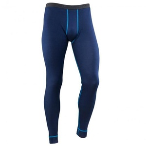 Men Longjohns Devold Multisport 142-100-280, Devold