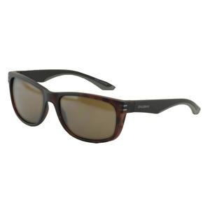 Sports glasses Husky Stuny black / brown, Husky