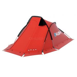 Tent Husky Extreme Flame 1 red, Husky
