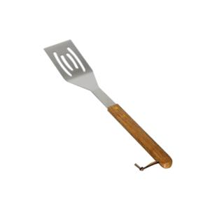 BBQ turner GrandHall with bamboo handle, Grandhall