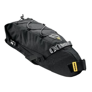 Rolling bag Topeak bikepacking BackLoader to seatpost 10l TBP-BL2B, Topeak