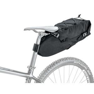 Rolling bag Topeak bikepacking BackLoader to seatpost 10l TBP-BL2B, Topeak