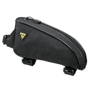 Bag to frame Topeak bikepacking TOPLOADER, 0,75l, Topeak