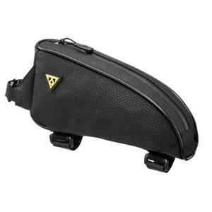 Bag to frame Topeak bikepacking TOPLOADER 0,75l TBP-TL1B, Topeak