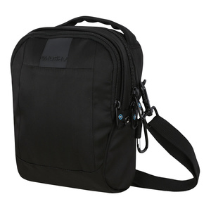 Shoulder bag Husky Merk 3l black, Husky