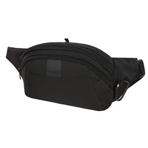 Waistbag Husky Mafu 3,5l black, Husky