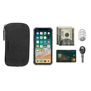 "Wallet a case to phone TOPEAK CYCLING WALLET 5.5"" TC2305B, Topeak"