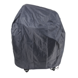 Protective cover GrandHall for compact gas grills, Grandhall