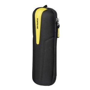 Bag to basket Topeak Cagepack XL TC2300BY, Topeak