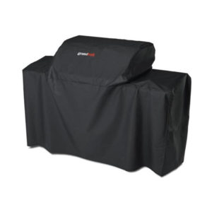 Protective cover GrandHall IT-Grill (3 burners), Grandhall