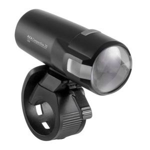 Light Axa Compactline 20 USB 93932095BX, AXA