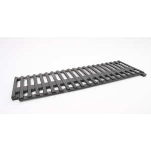 BBQ grate GrandHall for E-Grill, Grandhall