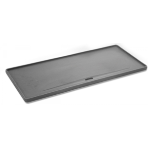 Cast-iron grate for grills Grandhall series GT small, Grandhall