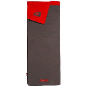 Sleeping bag Coleman Heaton Peak Comfort Junior, Coleman