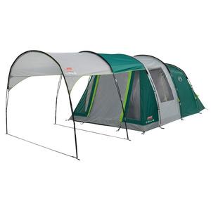 Tent Coleman Granite Peak 4, Coleman