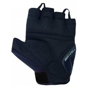 Bike gloves Chiba BIOXCELL SUPER FLY, black 3060318.1010., Chiba