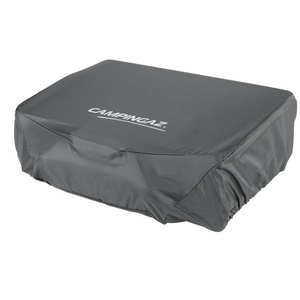 Protective cover Campingaz Master Plancha, Campingaz